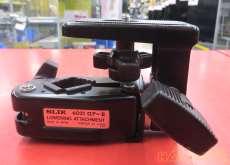 カメラアクセサリー関連商品 SLIK