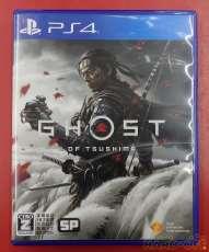 PS4ソフト|ソニー・インタラクティブエンタテインメント