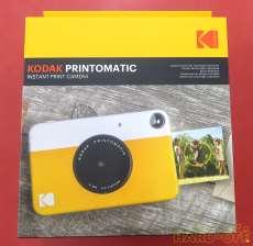 デジタルカメラ KODAK