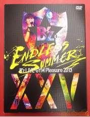 DVD|VERMILLION RECORDS