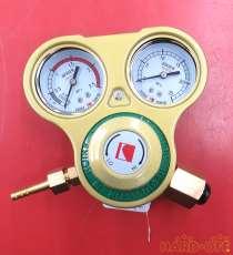 ガス検知機器|小池酸素工業