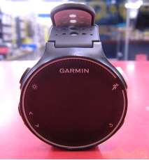 Androidスマートウォッチ|GARMIN