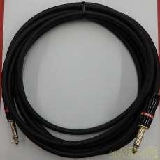 ベース用シールドケーブル|MONSTER CABLE