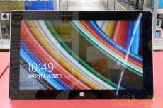 Surface 2 32GB|MICROSOFT
