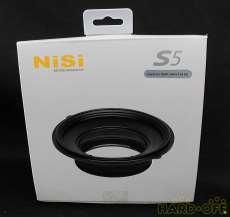 カメラアクセサリー関連商品|NISI