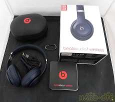 Bluetoothヘッドホン|BEATSBYDR.DRE