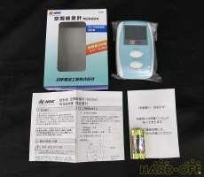 測定器 日本電波工業