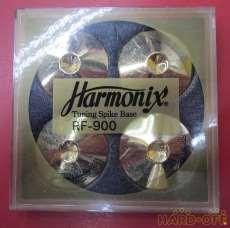 インシュレーター|HARMONIX