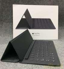 Smart Keyboard|APPLE