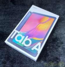 Galaxy Tab A 10.1|SAMSUNG