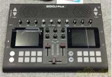 DJセット|JDSOUND