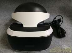 PlayStation VR Camera同梱版|SONY