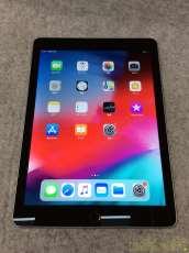 iPad Air 2 Wi-Fiモデル 64GB APPLE