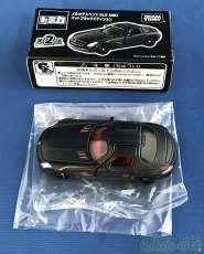 1/64スケール車|TAKARA TOMY