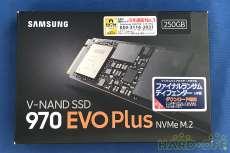 SSD121GB-250GB SAMSUNG