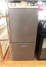 冷凍冷蔵庫|PANASONIC