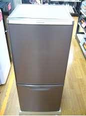 冷蔵庫|PANASONIC