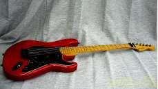 SCHECTER エレキギター