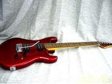 エレキギター  Kramer Focus2000