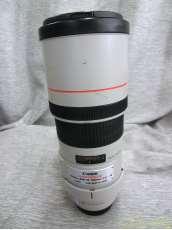 キヤノン用単焦点望遠レンズ|CANON