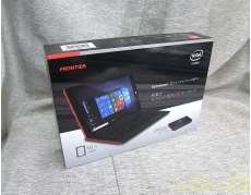 Windows 10.1インチタブレット型PC|フロンティア