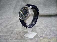 HERITAGE ARCTIC(自動巻き腕時計)|STURMANSKIE