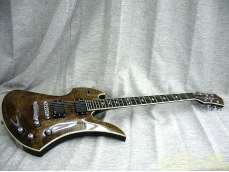 B.C.Rich PXMGS エレキギター