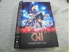 DVD|-