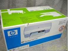 A4対応インクジェットプリンター|HP