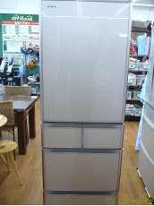 冷蔵庫|HITACHI