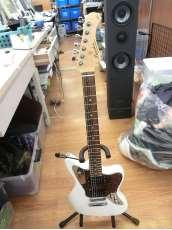 ギター|BACCHUS