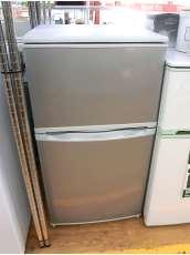 冷蔵庫|DAEWOO