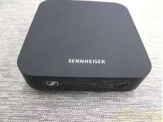 Bluetoothトランスミッター|SENNHEISER