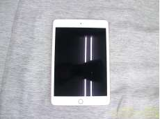iPad mini(第5世代|APPLE