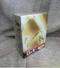 ロッキー DVDコレクターズBOX (初回生産限定)|ソニー・ピクチャーズ・エンタテインメント