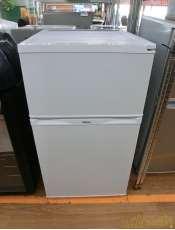 冷蔵庫|ハイアール