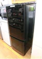 冷蔵庫|MITSUBISHI