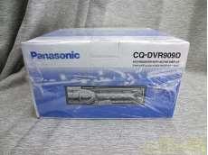 DVD/CDプレイヤー|PANASONIC