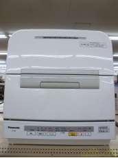 食器洗濯機|PANASONIC