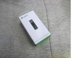 Xbox ワイヤレス アダプター for Windows 10|MICROSOFT