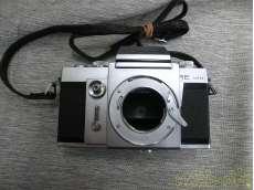 フィルムカメラ ※ジャンク品|TOPCON