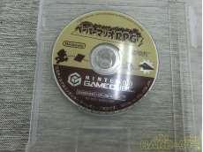 ゲームキューブソフト NINTENDO