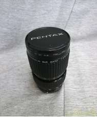 PENTAX45シリーズ用交換レンズ|PENTAX