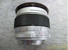 交換レンズ ※ジャンク品|TOPCON