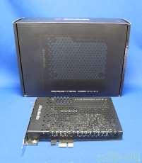 PC内蔵型キャプチャーボード|AVerMedia