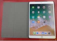 iPad Pro APPLE/WI-FIモデル