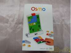 OSMO|TANGIBLE PLAY