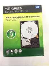 3.5インチHDD 2TB 3個セット|WESTERN DIGITAL