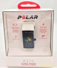 ウェアラブル端末アクセサリー関連|POLAR
