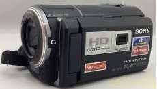 メモリビデオカメラ|SONY